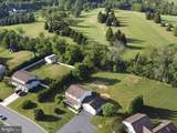5085 Hickory View Drive - Photo 6