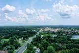 400 Ganttown Road - Photo 10