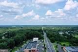400 Ganttown Road - Photo 11