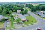 400 Ganttown Road - Photo 16