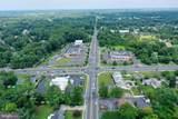 400 Ganttown Road - Photo 19