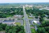 400 Ganttown Road - Photo 20