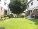 3166 Stanwood Street - Photo 5