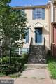 43961 Choptank Terrace - Photo 1