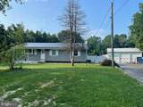 4272 Coles Mill Road - Photo 2