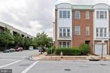 3200 Toone Street - Photo 46