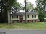 407 Mahogany Lane - Photo 1