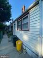 843 Parkside Avenue - Photo 15