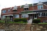 8704 Jackson Street - Photo 1