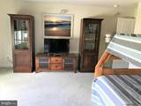 38788 Oyster Catcher Drive - Photo 11