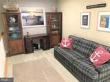 38788 Oyster Catcher Drive - Photo 12
