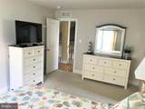 38788 Oyster Catcher Drive - Photo 14