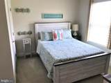 38788 Oyster Catcher Drive - Photo 15