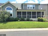 38788 Oyster Catcher Drive - Photo 18