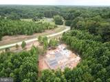 2 Mill Branch - Photo 1