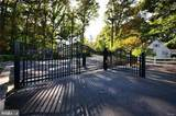 22892 Sycamore Drive - Photo 3