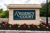 12 Regency Court - Photo 3