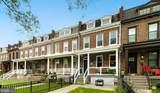 1607 East Capitol Street - Photo 1