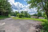 18094 Garrett Highway - Photo 53