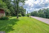 18094 Garrett Highway - Photo 55