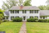 19 Seven Springs Road - Photo 1