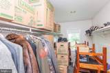19 Seven Springs Road - Photo 12