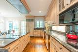 19 Seven Springs Road - Photo 14