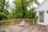 19 Seven Springs Road - Photo 27