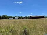 772 Poplar Spring Road - Photo 48