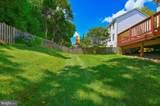 10832 Meadowlea Road - Photo 54