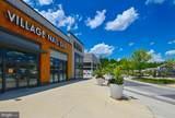 10832 Meadowlea Road - Photo 60