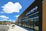 10832 Meadowlea Road - Photo 61