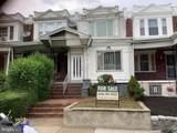 6813 Chew Avenue - Photo 1
