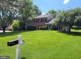 1629 Bow Tree Drive - Photo 2