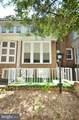5780 Haddington Street - Photo 1