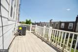 5780 Haddington Street - Photo 35