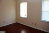 5221 Magnolia Place - Photo 5