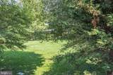 21369 Hansberry Terrace - Photo 38