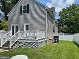 700 Farview Avenue - Photo 44