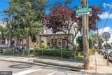 445 Martin Street - Photo 2