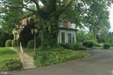 415 Rohrerstown Road - Photo 1
