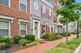612 Cherry Grove Avenue - Photo 2