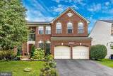 14705 Bubbling Spring Road - Photo 1