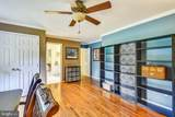 7014 Prout Road - Photo 40