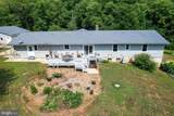 7014 Prout Road - Photo 55