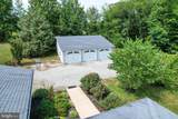 7014 Prout Road - Photo 56