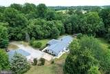 7014 Prout Road - Photo 58