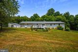 7014 Prout Road - Photo 63