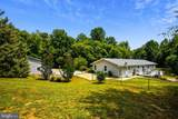 7014 Prout Road - Photo 64