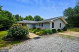 7014 Prout Road - Photo 65